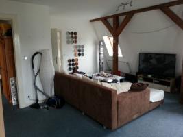 Foto 8 2 Zimmer Wohnung mit EBK, Keller, Abseite insgesamt 60 m2 in Cuxhaven zur Miete
