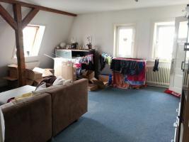 Foto 9 2 Zimmer Wohnung mit EBK, Keller, Abseite insgesamt 60 m2 in Cuxhaven zur Miete