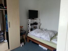 Foto 10 2 Zimmer Wohnung mit EBK, Keller, Abseite insgesamt 60 m2 in Cuxhaven zur Miete