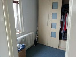 Foto 11 2 Zimmer Wohnung mit EBK, Keller, Abseite insgesamt 60 m2 in Cuxhaven zur Miete