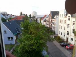 Foto 12 2 Zimmer Wohnung mit EBK, Keller, Abseite insgesamt 60 m2 in Cuxhaven zur Miete