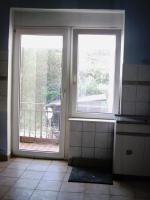 2 Zimmer-Wohnung in Ennepetal Milspe