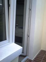 Foto 3 2 Zimmer-Wohnung in Ennepetal Milspe