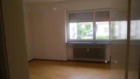 Foto 2 2 Zimmer Wohnung in Großsachenheim zu verkaufen