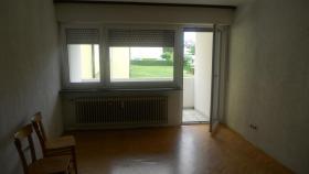 Foto 3 2 Zimmer Wohnung in Großsachenheim zu verkaufen