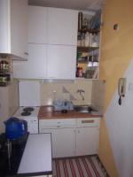 Foto 2 2-Zimmer-Wohnung in Innsbruck-Amras zu vermieten