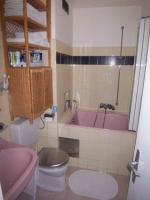 Foto 3 2-Zimmer-Wohnung in Innsbruck-Amras zu vermieten