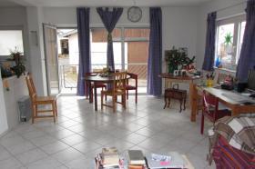 Foto 2 2 Zimmer Wohnung in Klein-Umstadt
