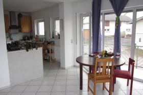 Foto 3 2 Zimmer Wohnung in Klein-Umstadt