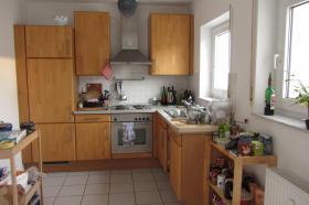 Foto 4 2 Zimmer Wohnung in Klein-Umstadt