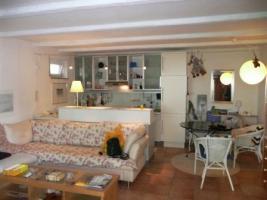 2-Zimmer-Wohnung in Ludwigshafen-Bodensee