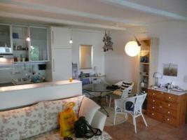 Foto 2 2-Zimmer-Wohnung in Ludwigshafen-Bodensee
