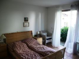 Foto 3 2-Zimmer-Wohnung in Ludwigshafen-Bodensee