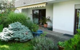 Foto 4 2-Zimmer-Wohnung in Ludwigshafen-Bodensee