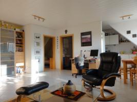 2 Zimmer Wohnung in Rockenberg