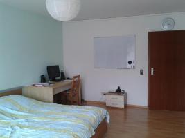 Foto 4 2 Zimmer Wohnung in Saarbrücken-Mitte