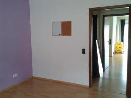 Foto 5 2 Zimmer Wohnung in Saarbrücken-Mitte