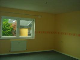 Foto 2 2-Zimmer-Wohnung in Sankt Ingbert - PROVISIONSFREI