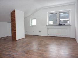 Foto 2 2 Zimmer Wohnung in Seefeld/Tirol
