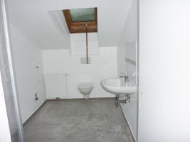 Foto 4 2 Zimmer Wohnung in Seefeld/Tirol