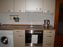 2 Zimmer Wohnung in Stolberg