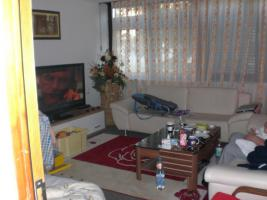 2-Zimmer-Wohnung in Tamm zum 01.11.2010