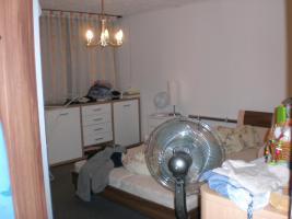 Foto 2 2-Zimmer-Wohnung in Tamm zum 01.11.2010