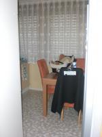 Foto 3 2-Zimmer-Wohnung in Tamm zum 01.11.2010