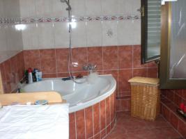 Foto 5 2-Zimmer-Wohnung in Tamm zum 01.11.2010