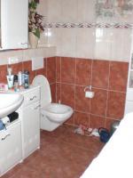 Foto 6 2-Zimmer-Wohnung in Tamm zum 01.11.2010