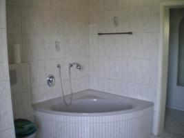 Foto 2 2 Zimmer Wohnung zu Vermieten