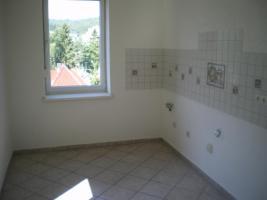 Foto 3 2 Zimmer Wohnung zu Vermieten