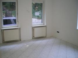 Foto 4 2 Zimmer Wohnung zu Vermieten