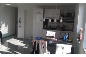 2 Zimmer Wohnung am Waldrand - AIDLINGEN