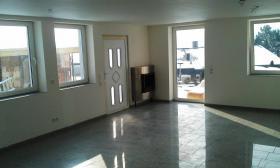 Foto 2 2 Zimmer Wohnung am Waldrand - AIDLINGEN