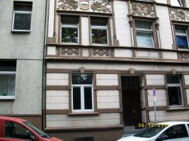 2 Zimmer Wohnung Wuppertal