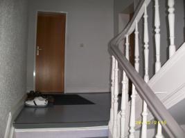 Foto 2 2 Zimmer Wohnung Wuppertal