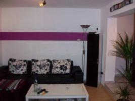 2 Zimmer Wohnung mit eigenem Eingang 510 € Warmmiete