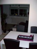 Foto 4 2 Zimmer Wohnung mit eigenem Eingang 510 € Warmmiete