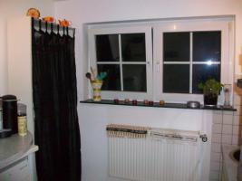 Foto 6 2 Zimmer Wohnung mit eigenem Eingang 510 € Warmmiete