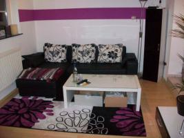 Foto 7 2 Zimmer Wohnung mit eigenem Eingang 510 € Warmmiete