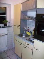 Foto 8 2 Zimmer Wohnung mit eigenem Eingang 510 € Warmmiete