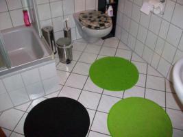 Foto 9 2 Zimmer Wohnung mit eigenem Eingang 510 € Warmmiete