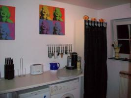 Foto 10 2 Zimmer Wohnung mit eigenem Eingang 510 € Warmmiete