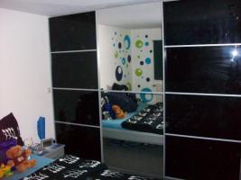 Foto 11 2 Zimmer Wohnung mit eigenem Eingang 510 € Warmmiete