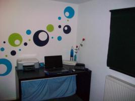 Foto 12 2 Zimmer Wohnung mit eigenem Eingang 510 € Warmmiete