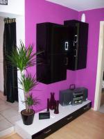 Foto 13 2 Zimmer Wohnung mit eigenem Eingang 510 € Warmmiete