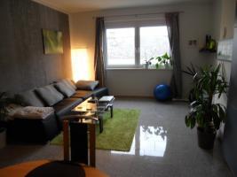 2 Zimmer Wohnung inGraz Eggenberg
