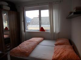 Foto 2 2 Zimmer Wohnung inGraz Eggenberg