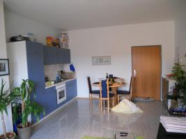 Foto 3 2 Zimmer Wohnung inGraz Eggenberg